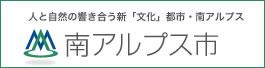 top_bn_city